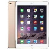 Apple iPad Air 2 Wi-Fi 128GB Goud
