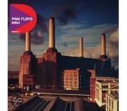 Rock 'n Roll Pink Floyd - Animals