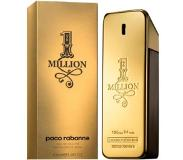 paco rabanne 1 Million 200 ml eau de toilette spray