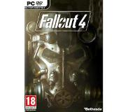 Bethesda Softworks Fallout 4 - PC