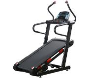 Dkn technology DKN M-500 Incline Trainer Loopband - Gratis montage