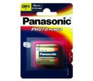 Panasonic LI CR-P 2 (DL223A)