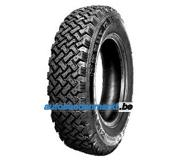 Insa Turbo TM+S244 CAZADOR ( 155/80 R13 79T cover )