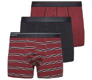 Selected homme Boxershorts