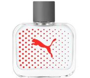 puma Time To Play Man Edt (60ml)