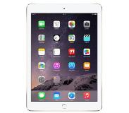 Apple iPad Air 2 Wifi + 4G 16Gb Kulta