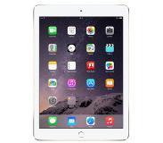Apple iPad Air 2 Wifi + 4G 16Go Or