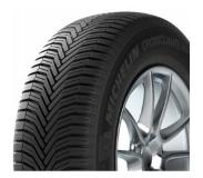 Michelin CrossClimate ( 255/55 R19 111W XL , SUV )