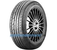 Continental Contipremiumcontact 2 XL 205/55 R17 95H zomerband