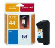 HP 51644CE inktcartridge