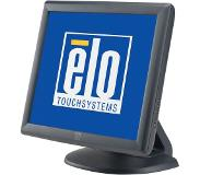 Elo Touch Solution Elo Touchsystems 1714L - Touch Monitor