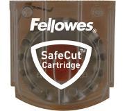 Fellowes 5411401 papiersnijmachine