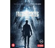 dvd Falling Skies - Complete Collection