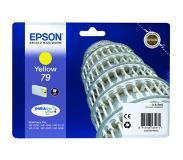 Epson C13T79144010 cartouche d'encre