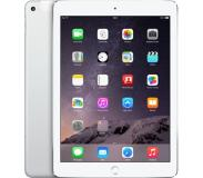 Apple iPad Air 2 Wifi + 4G 16Gb Zilver