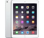 Apple iPad Air 2 Wifi + 4G 16Gb Zilver