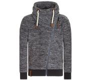Naketano Fleece jas