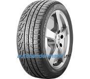Pirelli 245/40r20 99v xl sottozero 2