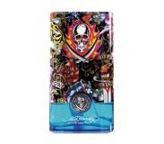 Ed hardy Heart and Daggers by Christian Audigier - 50 ml - Eau de toilette
