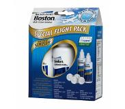 Bausch & Lomb Boston simplus flight pack 60 ml