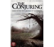 Horror Horror - The Conjuring (DVD)