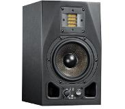 Adam Audio A5X luidspreker