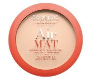 Bourjois Air Mat Powder - Rose Ivory Rose Ivory