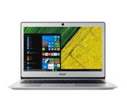 Acer Swift 1 SF113-31-C4VV Zilver