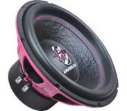 Ground Zero GZIW 12SPL PINK