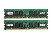 Kingston Technology ValueRAM 16GB DDR3 1333MHz Kit 16GB DDR3 1333MHz ECC geheugenmodule