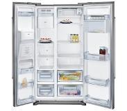 NEFF KA3902I20 frigo américain