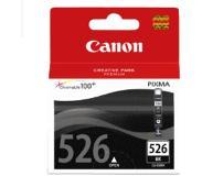 Canon CLI-526BK Blister