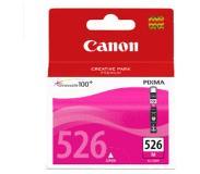 Canon CLI-526 M
