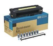 HP CB388A printer- en scannerkit