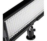 Walimex 17606 LED-lamp