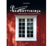 book 9789510364932 Perinnemestarit