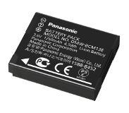 Panasonic DMW-BCM13E batterie rechargeable
