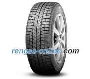 Michelin X-ice Xi3 XL FSL M+S XL FSL M+S 225/55 R16 99H winterband