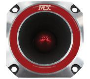 MTX RTX2BT Road Thunder Xtreme