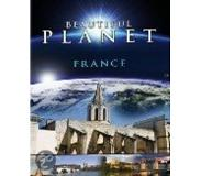 Geografie Beautiful planet - France