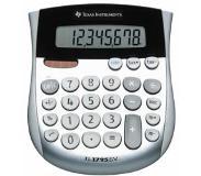 texas instruments TI-1795 SV
