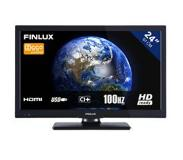 Finlux FL2422 - HD ready tv
