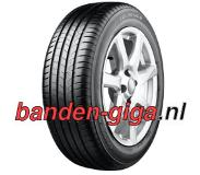 Seiberling Touring 2 ( 155/65 R14 75T )
