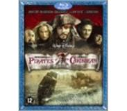 Fantasy Pirates of the Caribbean 3 - At world's end