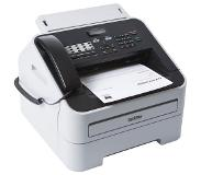 Brother FAX-2845 faxmachine
