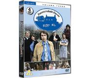 dvd Emmerdale Farm: Volume 3 (1973) (DVD)