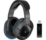 Turtle Beach Ear Force Stealth 500P