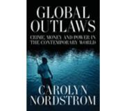 book 9780520250963 Global Outlaws