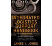 book 9780071471688 Integrated Logistics Support Handbook