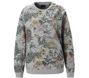 Only & Sons Kristof sweater Grijs M